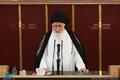واکنش علمالهدی به سخنان روحانی در مورد رفتار پیامبر با پیمانشکنان