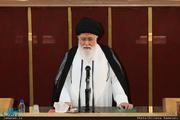 علمالهدی: حاکم منطقه ایران است