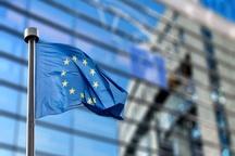 واکنش طرفهای اروپایی برجام به اولتیماتوم ترامپ چه خواهد بود؟
