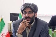 کارچاقکن سابقهدار در اردبیل دستگیر شد
