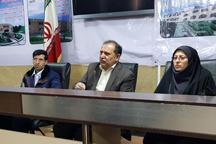 پذیرش دانشجو در پیام نور کرمانشاه با تسهیلات ویژه