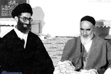 روایت رهبرانقلاب از اولین روزهای پیروزی انقلاب؛  من میشوم چاییریز امام