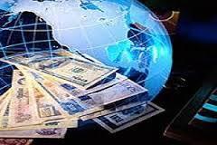 رشد تجارت جهانی به ۲.۴ درصد افزایش خواهد یافت