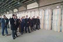 سه هزار و 352 واحد صنعتی به چرخه تولید کشور بازگشت