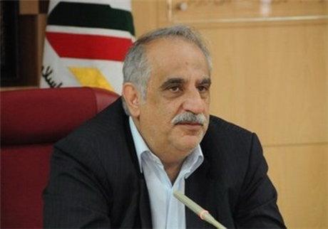 واکنش وزیر اقتضاد به پخش گزینشی صحبت هایش در مورد وضعیت اقتصاد در ایران