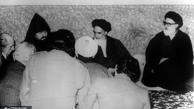 اقلیتهای دینی در حکومت اسلامی با تأکید بر اندیشههای امام خمینی(س)
