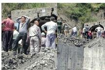 درددل خانواده قربانیان معدن، بعد از ٤٠ روز/ کارگران زنده معدن یورت میگویند