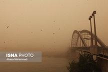 چگونه خوزستان به مهاجرفرستترین استان کشور تبدیل شد؟