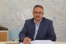 ۴۰ هزار نفر تامین امنیت انتخابات کرمان را برعهده دارند