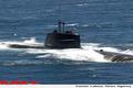انفجار شناور دریایی و شهادت 3 نفر در بندرعباس