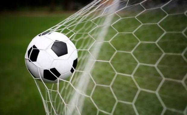 کلاس کمک داوران لیگ برتر فوتبال در همدان برگزار شد