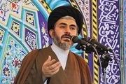 امام جمعه ارومیه: اگر ضرورتی نیست مردم از فضای مجازی استفاده نکنند