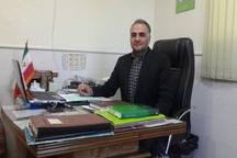 آغاز خرید تضمینی محصول جو از کشاورزان در شهرستان اردستان