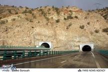 نرخ عوارض آزادراه خرمآباد- پلزال افزایش یافت