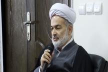 دشمنان به دنبال حضور کمرنگ مردم در راهپیمایی 22 بهمن هستند