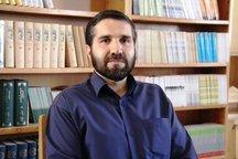 طرح کتابخانه گردی فرصتی برای بهبود سرانه مطالعه در استان مرکزی است