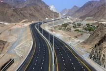 اعتبارات موجود پاسخگوی نیازهای عمرانی نیست  دولت توانایی ضمانت برگشت پول را ندارد سرعت پیشرفت آزاد راه شیراز اصفهان مطلوب نیست