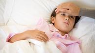 تزریق واکسن آنفلوانزا برای چه کسانی توصیه می شود؟