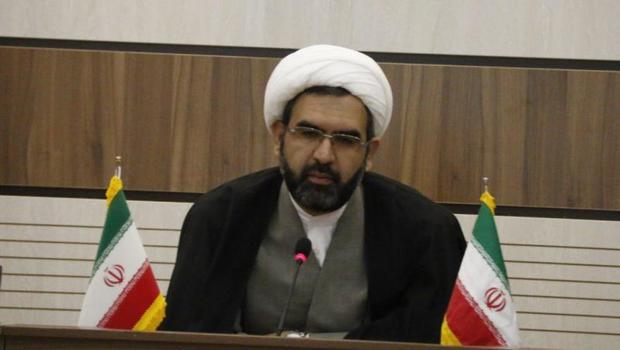 امام جمعه مهریز ساماندهی اتباع بیگانه را خواستار شد