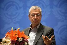 وزیر تعاون، کار و رفاه اجتماعی به قزوین سفر می کند