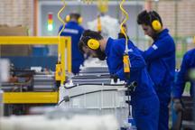 زنجان جزو استان های با کمترین نرخ بیکاری است