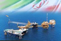 بازتاب بازگشت توتال به ایران در رسانه های جهان