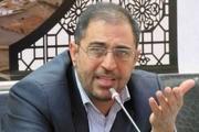 سند جامع گردشگری اصفهان راهبردی نیست