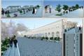 شهردار منطقه هفت: خیابان ارم قم پیاده راه می شود