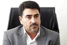 شوراهای حل اختلاف قزوین مسابقه کشوری  لحظه گذشت را برگزار کرد