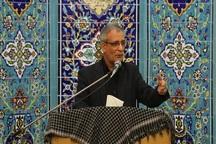 برگزاری چهارمین همایش کشوری آزادگان اردوگاه «موصل۲» به میزبانی تبریز