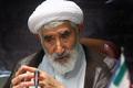 آیت الله هاشمی رفسنجانی هیچ گاه اجازه نمی داد به جایگاه نظام و رهبری آسیبی وارد شود