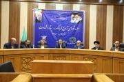 تدوین برنامه سالانه ترویج فرهنگ شهادت، مطالبه استاندار از مدیران فارس