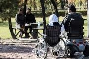 اختصاص 24 میلیارد ریال اعتبار به طرح توانبخشی معلولان در گیلان