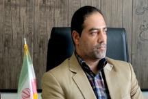 سرپرست فرمانداری جیرفت:اتحاد و همدلی رمز موفقیت نظام است
