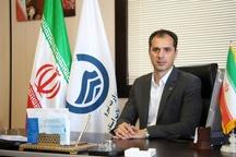 کسب رتبه سوم کشوری شرکت آبفای استان زنجان در مدیریت مصرف انرژی
