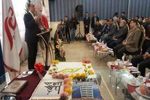 حاجی بابایی: نهضت هتل داری در همدان به راه افتاده است
