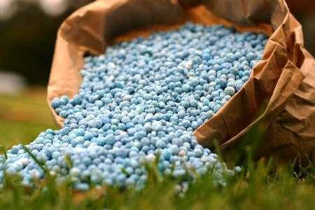 شیرینی بهره وری کشاورزی تحت تاثیر شوری خاک