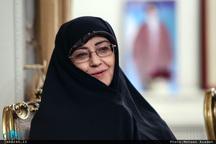 روحانی پذیرای نظرات خاتمی است /رئیس دولت اصلاحات بر مبنای اعتقاداتش عمل میکند