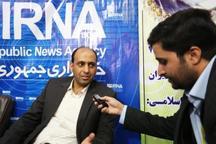 مجوز احداث چهار شهرک صنعتی طی دولت یازدهم در کرمان صادر شده است