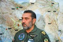 هوانیروز یکی از یگانهای باتوان رزمی بالا در خاورمیانه است  وضعیت کنونی را میتوان اداره کرد
