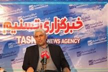بیمه بیکاری ۳۳۸۰ نفر در استان کرمان در سال ۹۵ برقرار شد