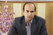 فعالیت بیش از 150 هزار دانش آموز کرمانی در فعالیت های ورزشی تابستان