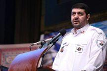 کولیوند مطرح کرد: تفاهم با وزارت بهداشت عراق برای درمان رایگان زائران اربعین