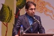 تبریز میزبان هنرمندان بین المللی از 28 کشور اسلامی