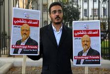 قتل خاشقجی؛ روایت های عربستان از انکار تا اقرار