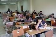 هزینه کلاس های تقویتی دانش آموزان چقدر است؟