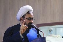 نقش مساجد در کاهش آسیب های اجتماعی بی بدیل است