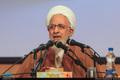 آیتالله جوادی آملی: معصومین را تنها برای خود مصادره نکنیم