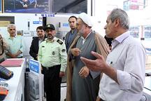 300 میلیارد ریال کالای احتکار شده در قزوین شناسایی شد