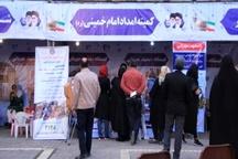 ارسال کمکهای شهروندان مشهدی به مناطق سیلزده استان گلستان